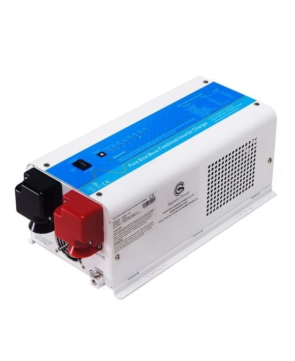 Inverters For Sale >> 600 Watt 12 V To 220v 230v Power Inverter Charger For Sale Philippines Malaysia
