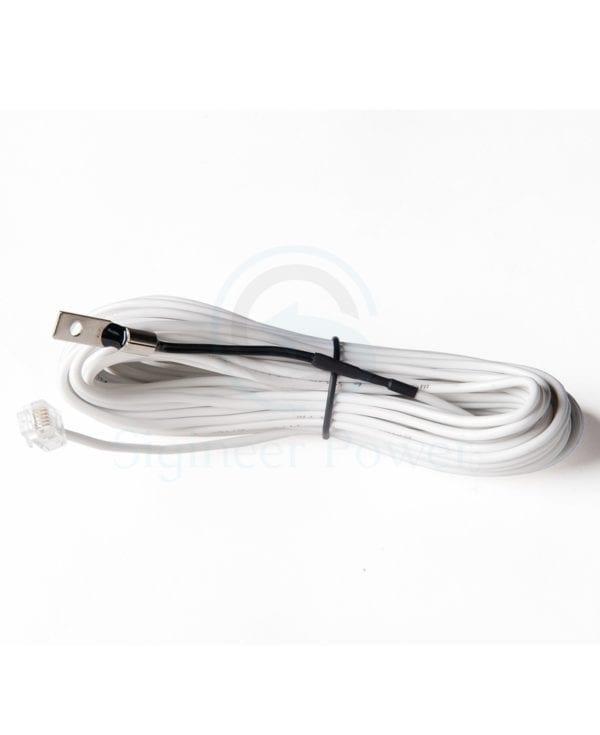 Battery Temperature Sensor (2)