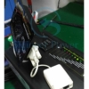 Remote Switch with LCD Monitoring Screen (3)