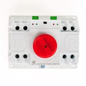 Dual-Power-Automatic-Transfer-Switch-ATS-63Amp-220V-230V-240Vac-2P-15KW