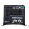 3KW 12V to 220V 230V 5kva inverter with low price in Nigeria Lagos 80A Battery Charger (1)