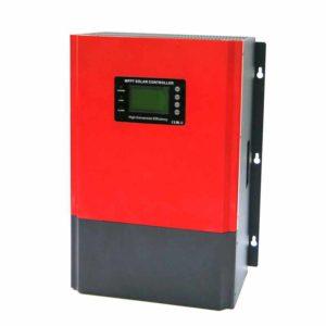 High-Voltage-96V-120V-192V-216V-240V-384V-MPPT-Solar-Charge-Controller-50A-60A-80A-100A-output