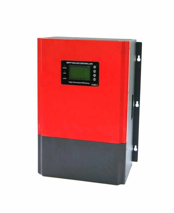 High-Voltage-96V-120V-192V-216V-240V-384V-MPPT-Solar-Charge-Controller-50A-60A-80A-100A-output